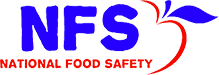 National Food Safety